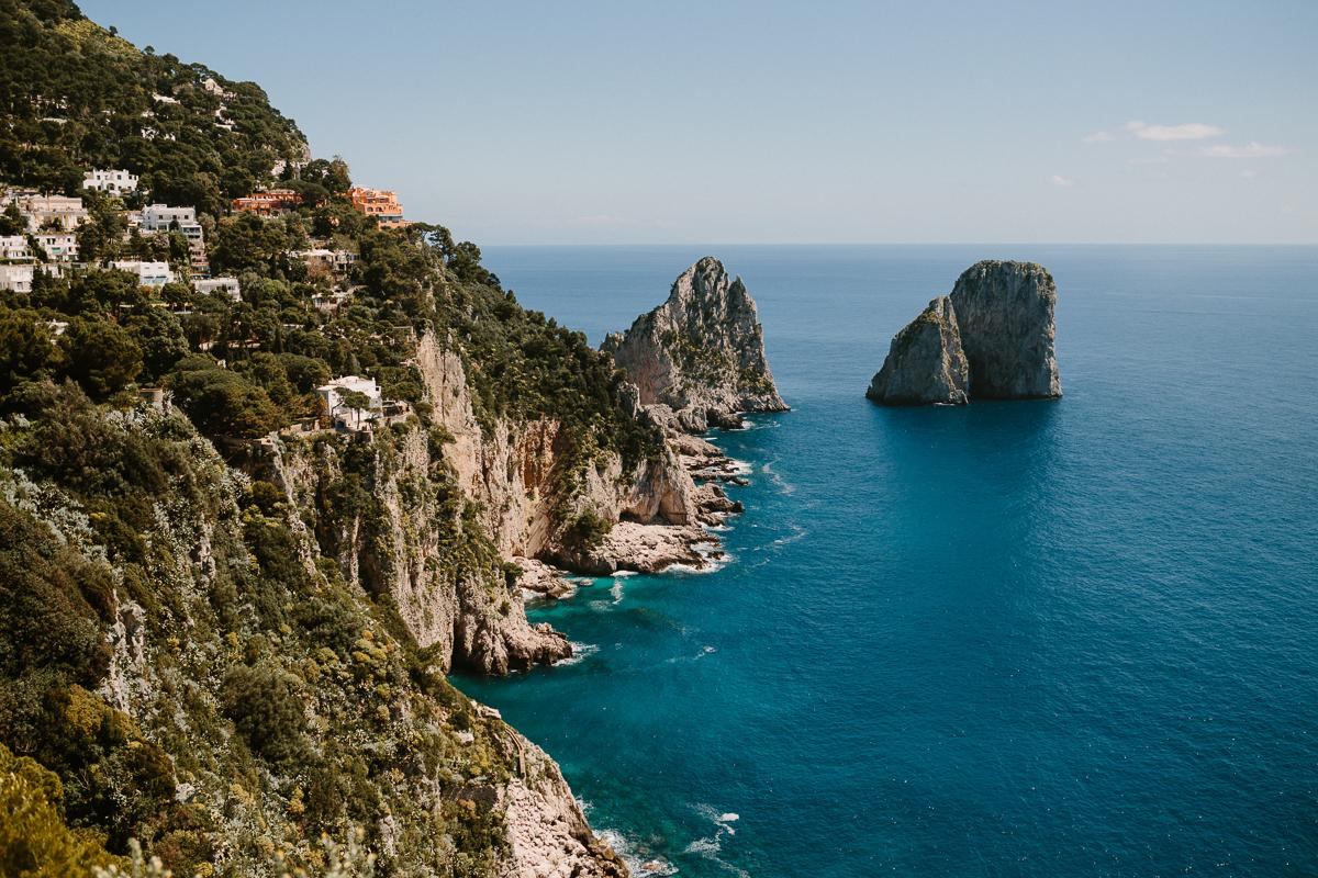 Capri-wedding-photographer-099
