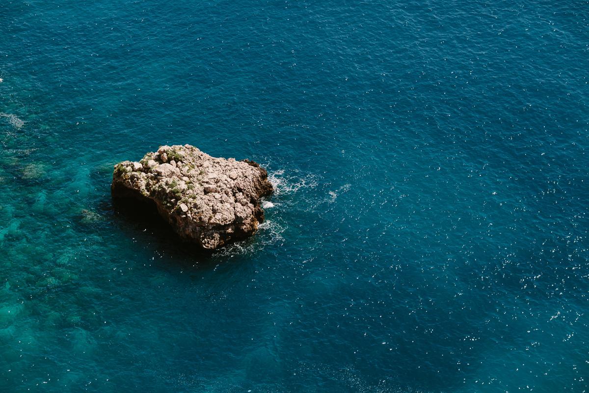 Capri-wedding-photographer-100