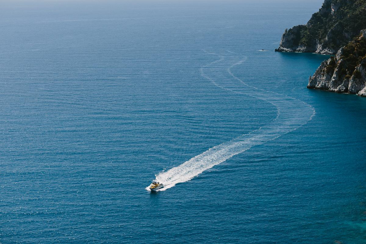 Capri-wedding-photographer-101