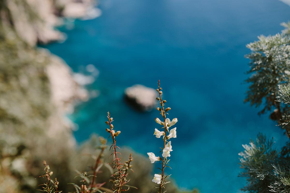 Capri-wedding-photographer-103