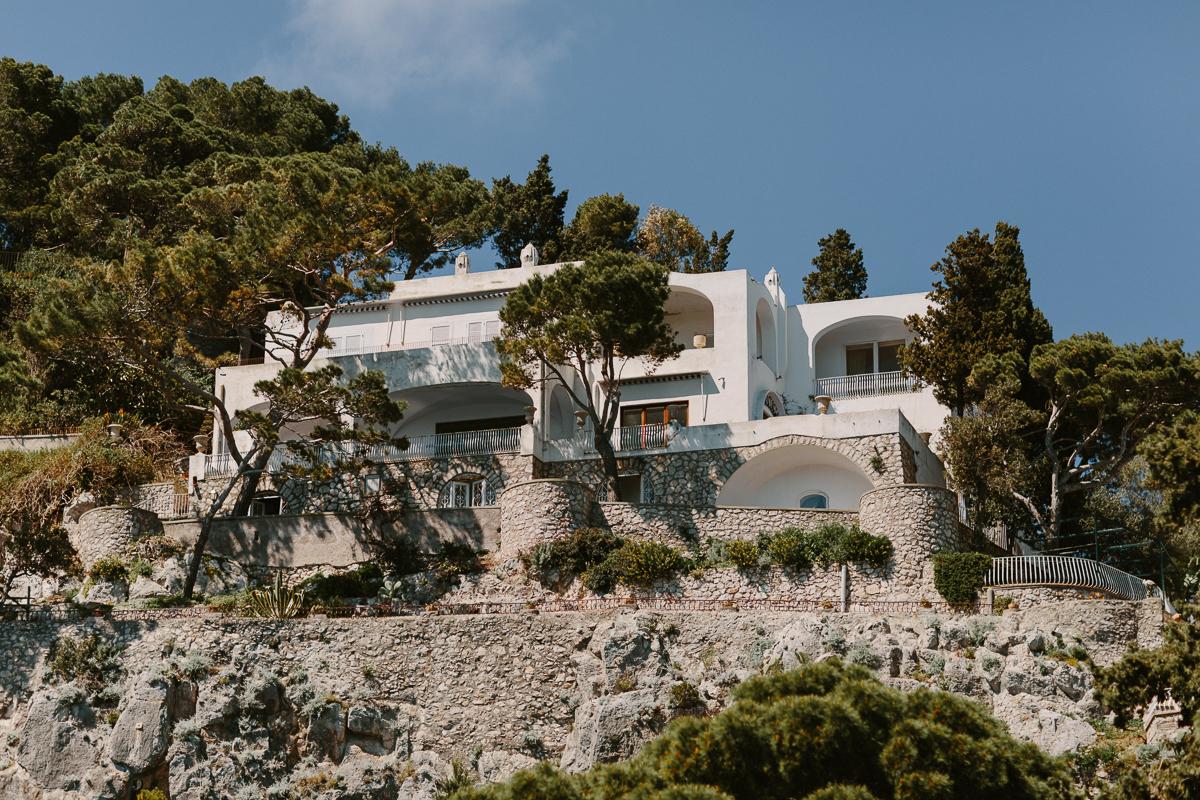 Capri-wedding-photographer-109