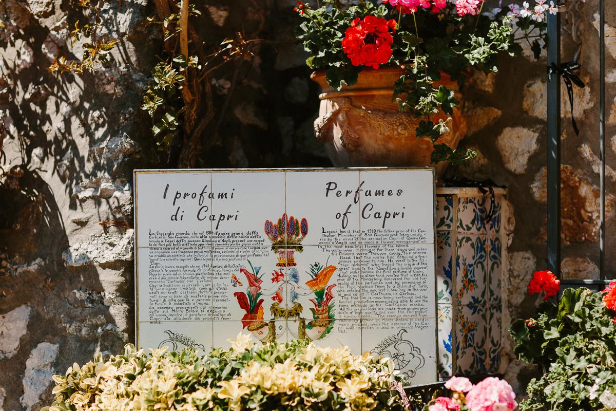 Capri-wedding-photographer-112