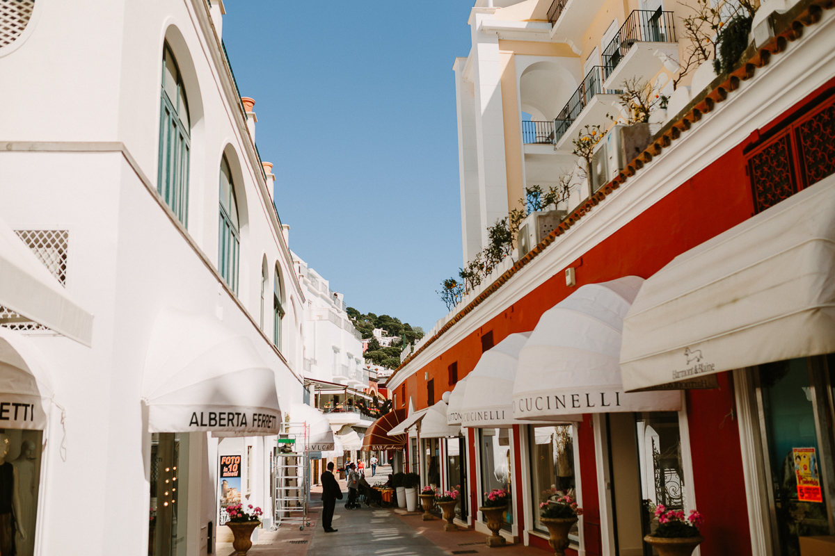 Capri-wedding-photographer-115