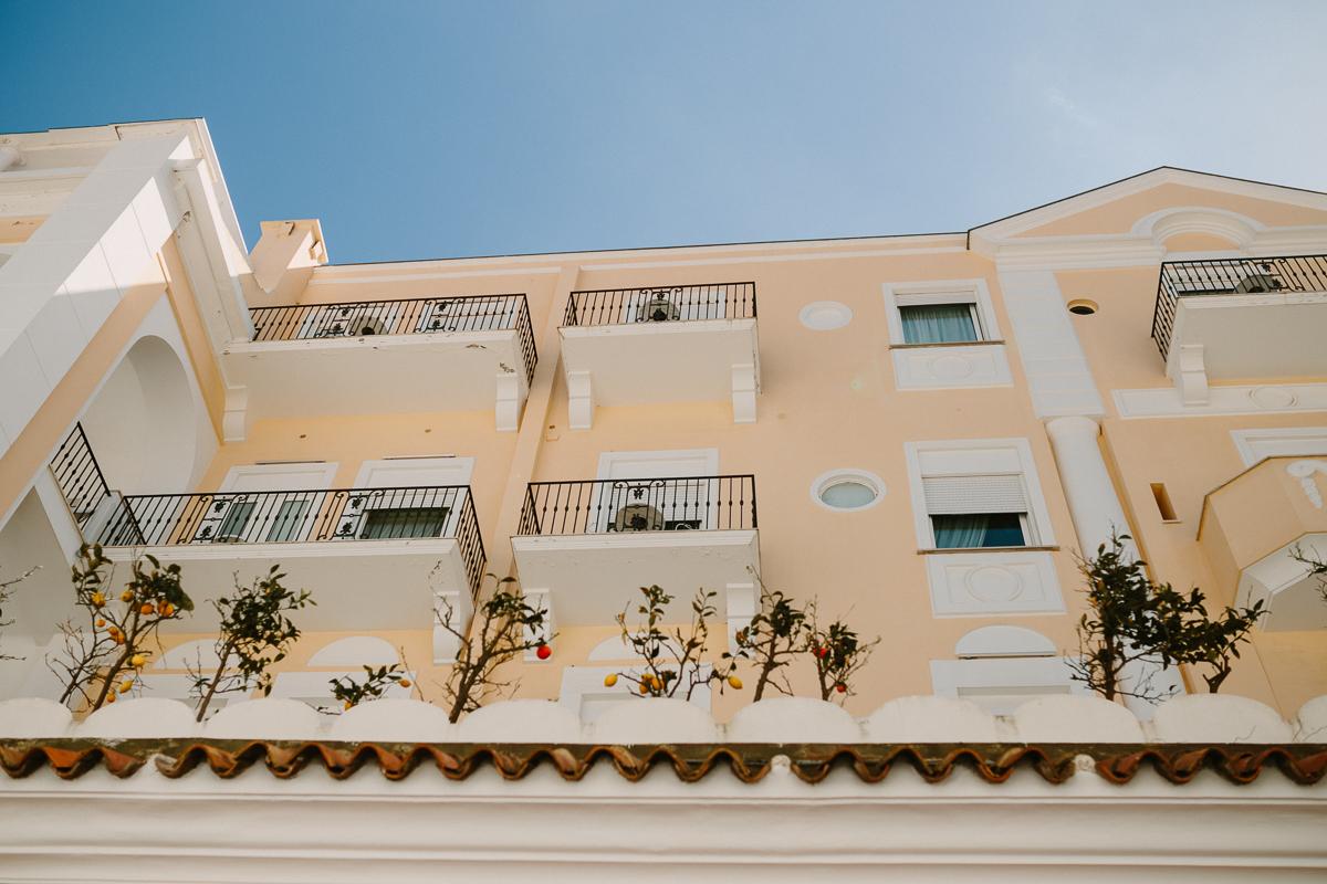 Capri-wedding-photographer-116