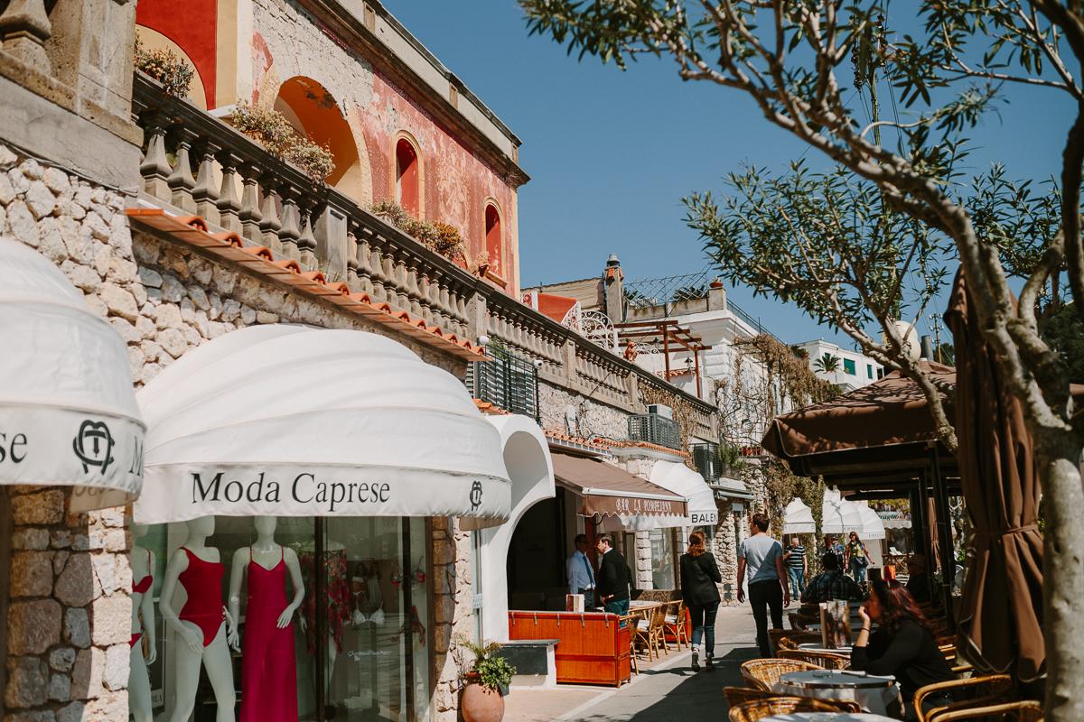 Capri-wedding-photographer-117