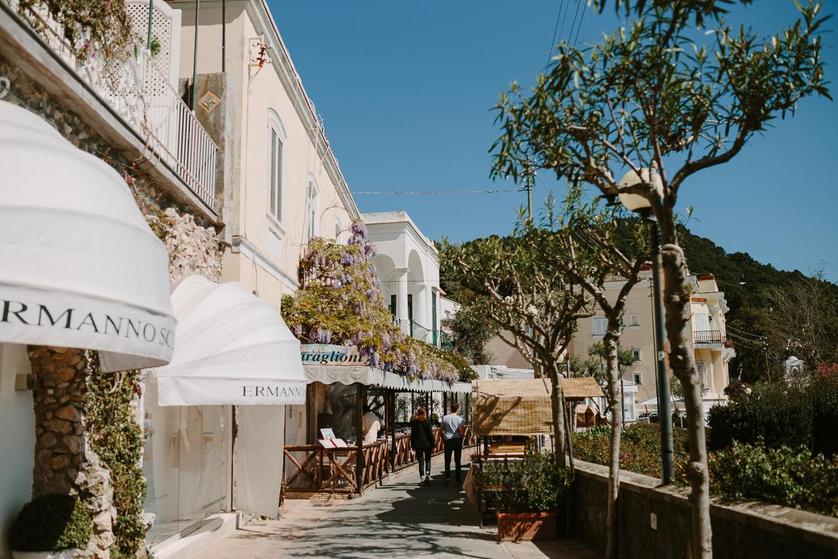 Capri-wedding-photographer-119
