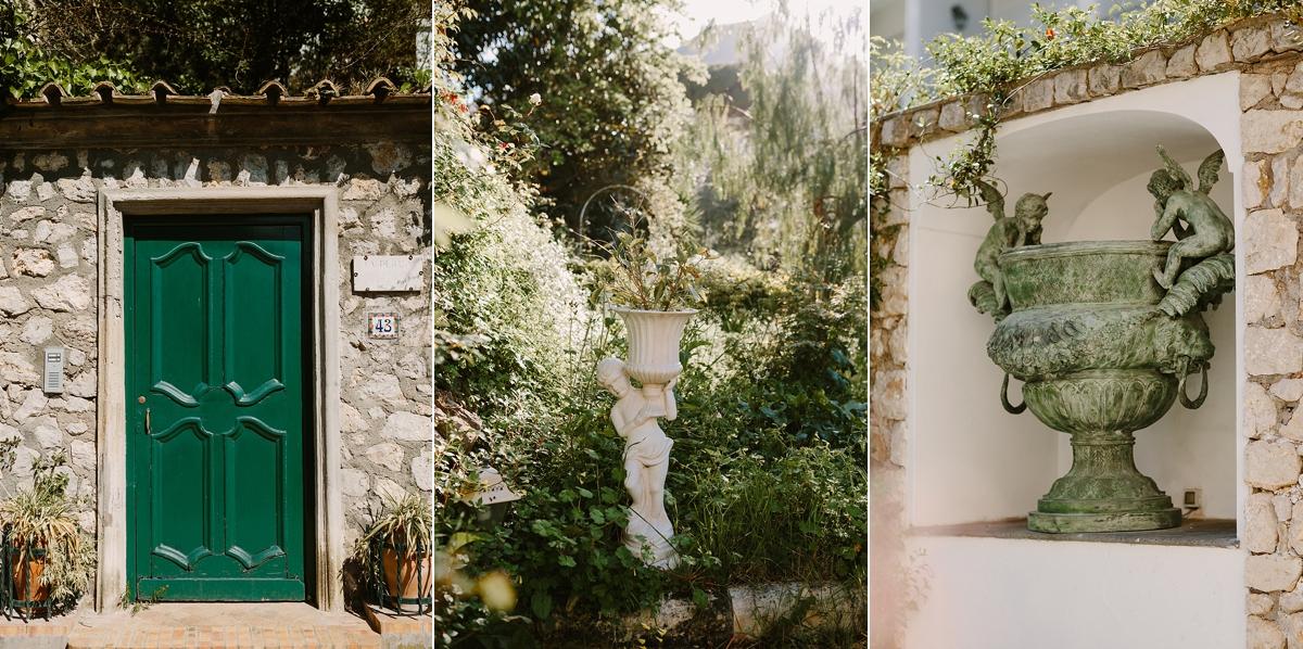 Capri-wedding-photographer-122