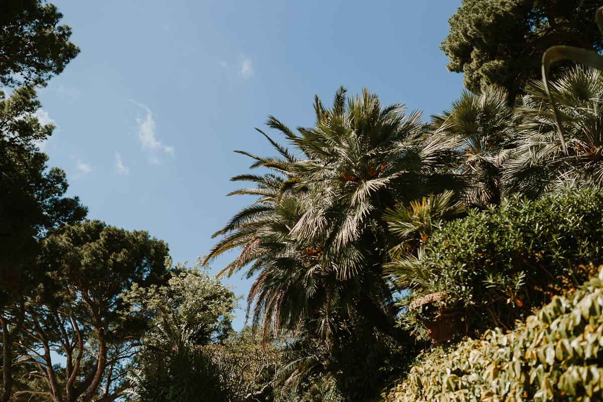 Capri-wedding-photographer-124