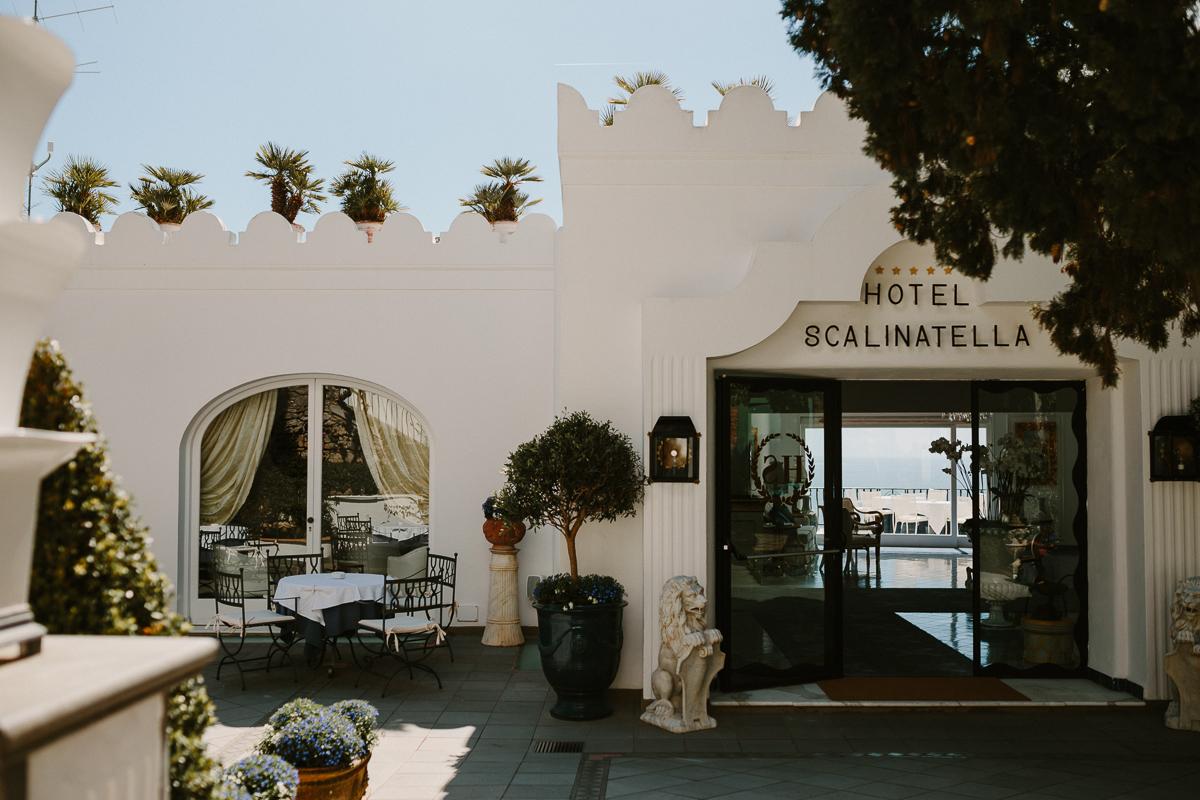 Capri-wedding-photographer-125