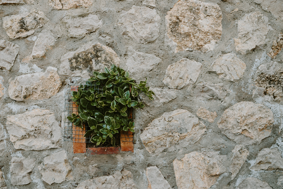 Capri-wedding-photographer-128
