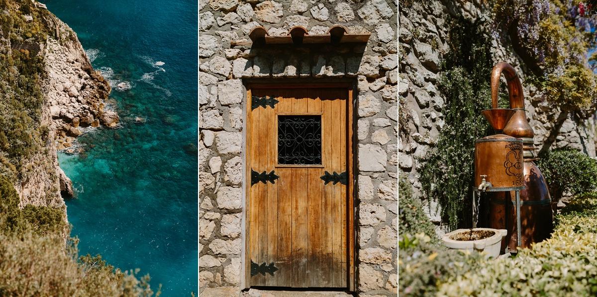 Capri-wedding-photographer-129