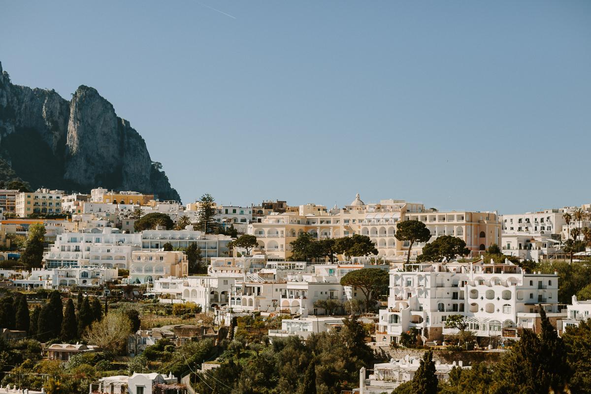 Capri-wedding-photographer-130