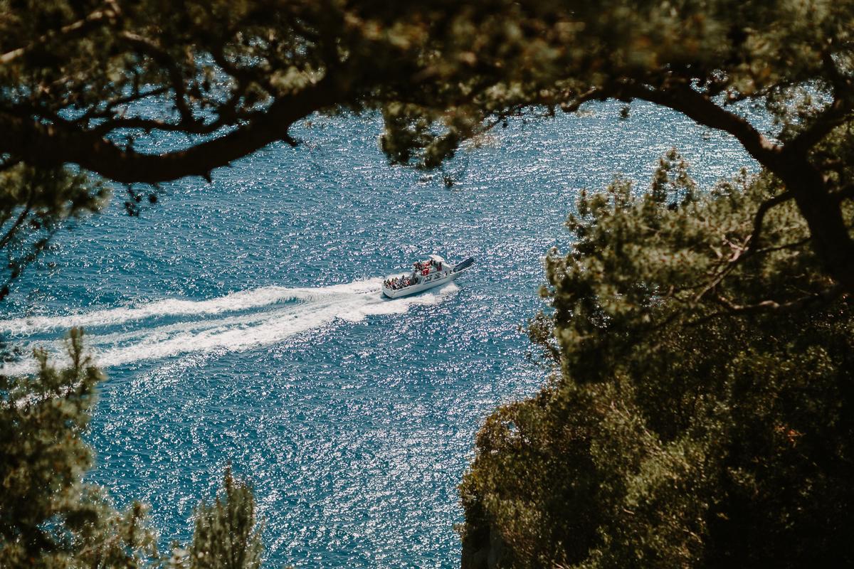 Capri-wedding-photographer-131