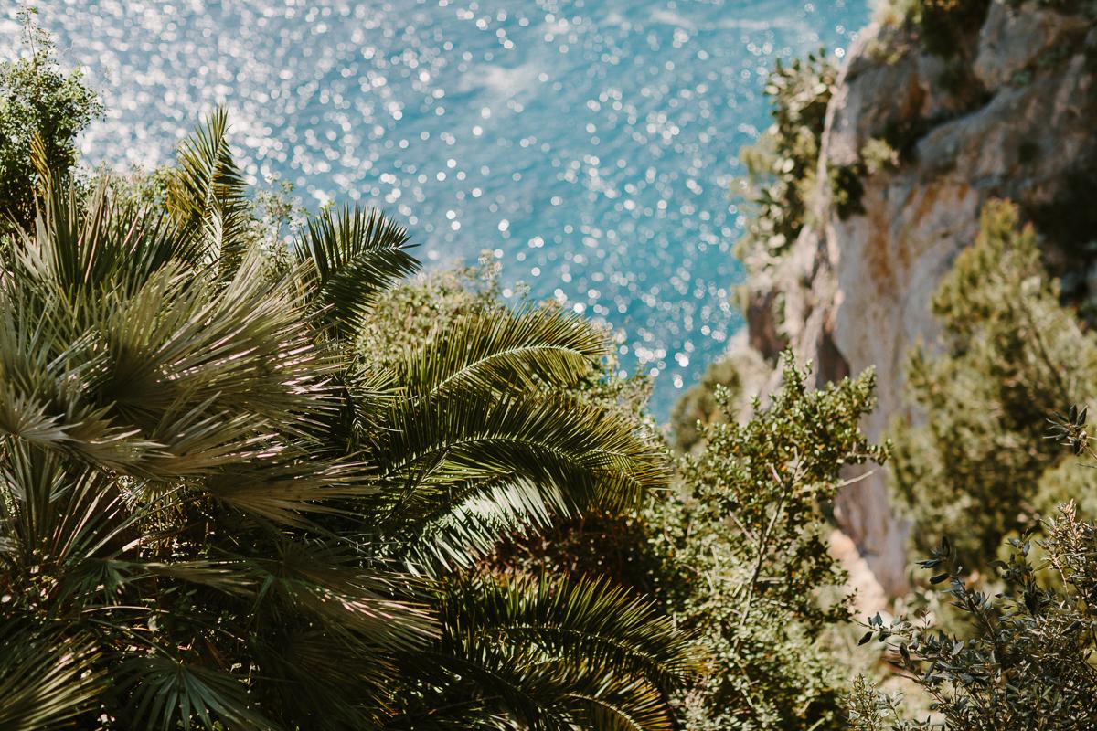 Capri-wedding-photographer-135