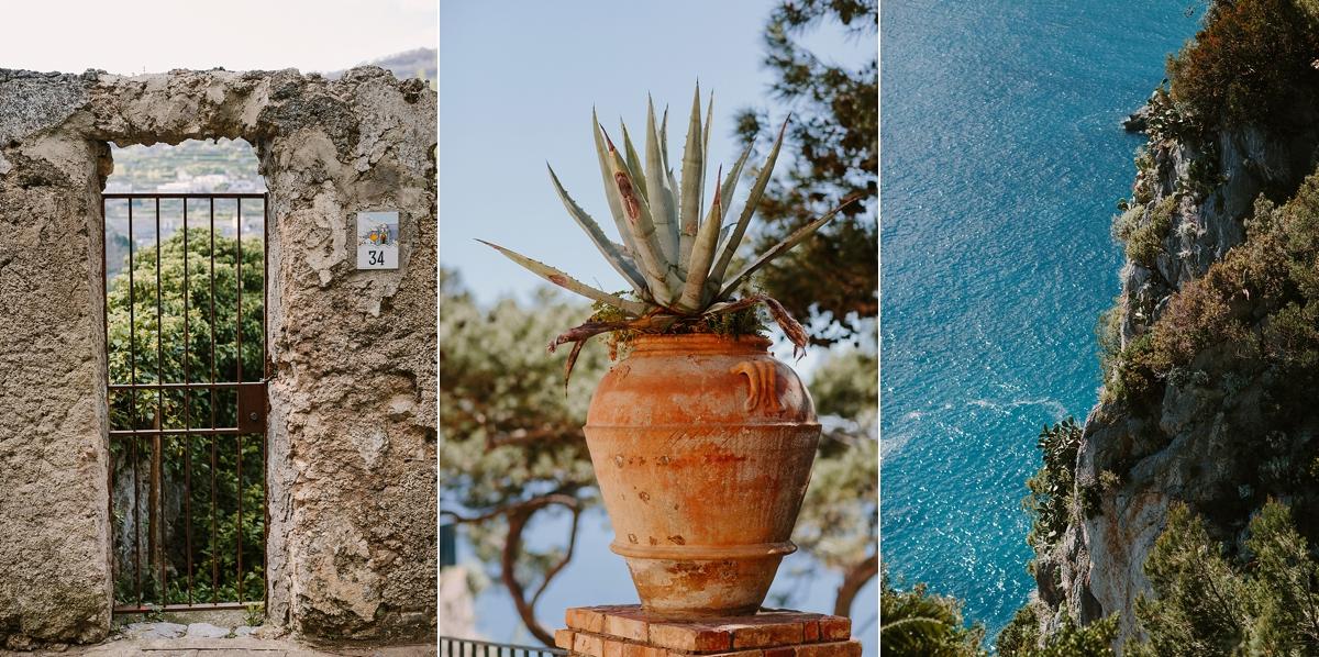 Capri-wedding-photographer-139