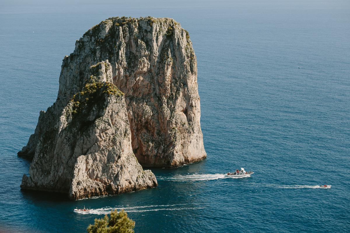 Capri-wedding-photographer-142