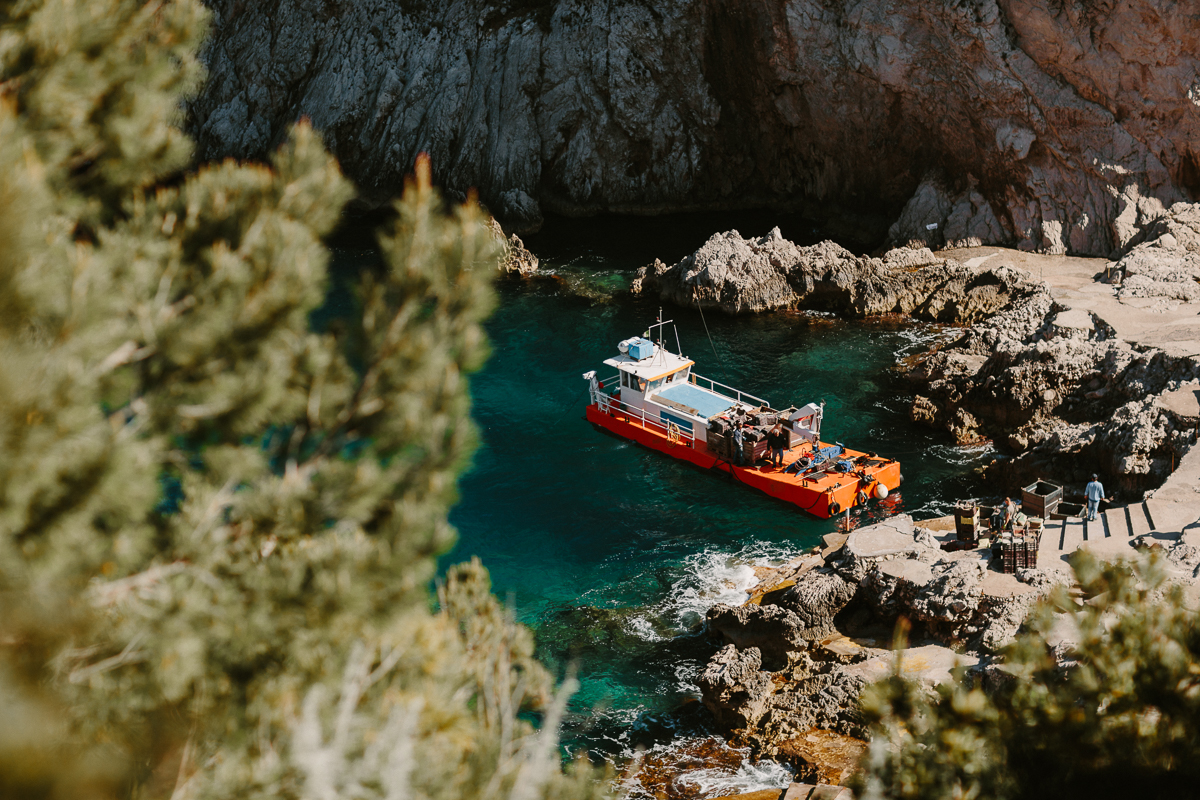 Capri-wedding-photographer-143