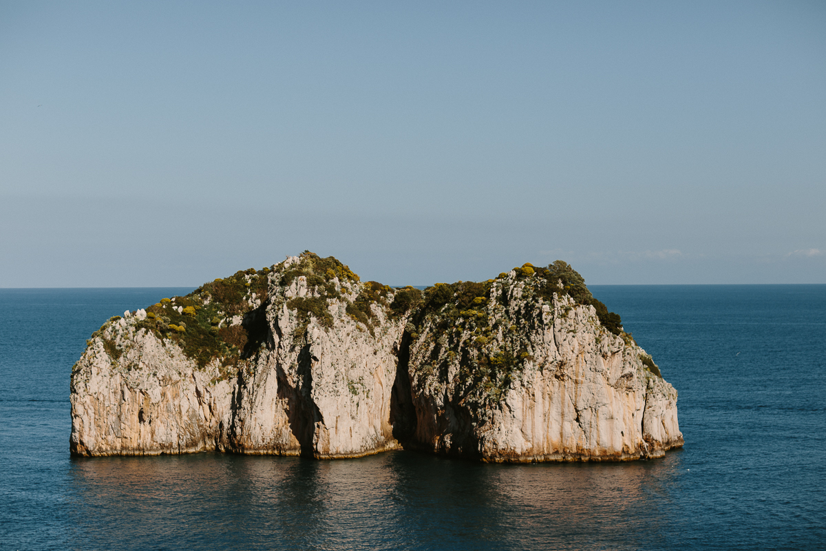 Capri-wedding-photographer-144
