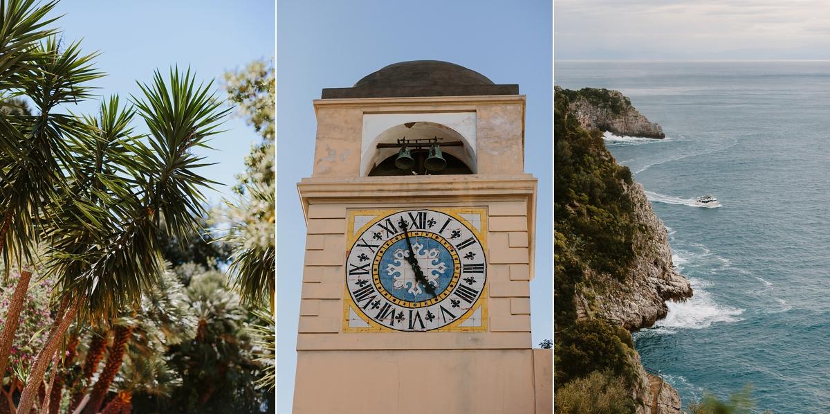 Capri-wedding-photographer-146