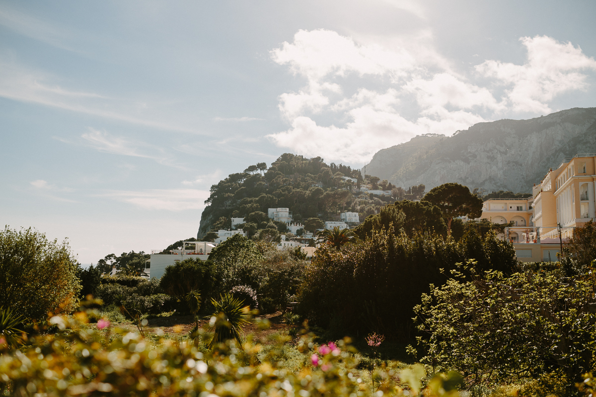 Capri-wedding-photographer-147