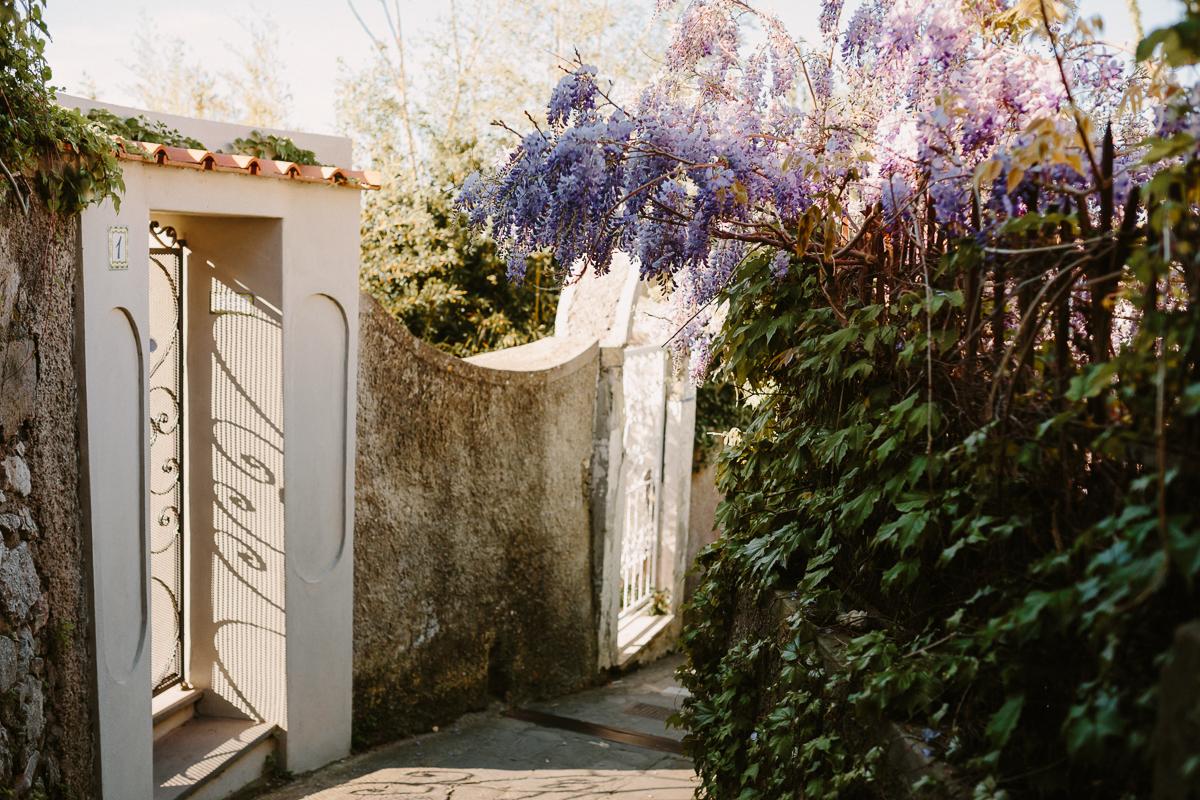 Capri-wedding-photographer-148