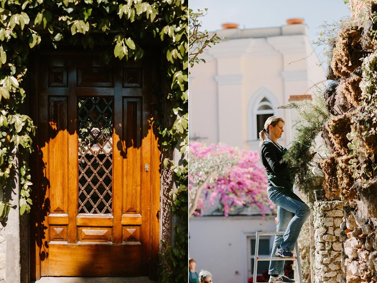 Capri-wedding-photographer-149