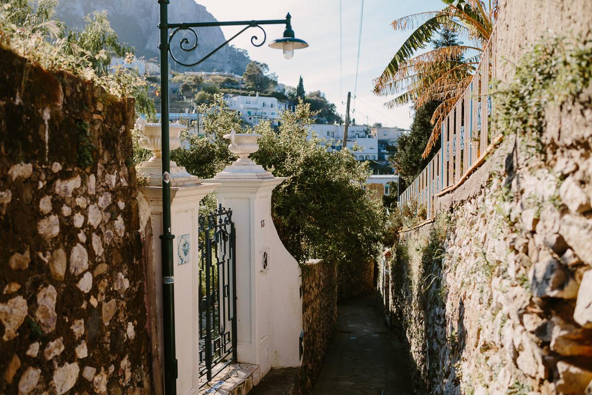 Capri-wedding-photographer-150
