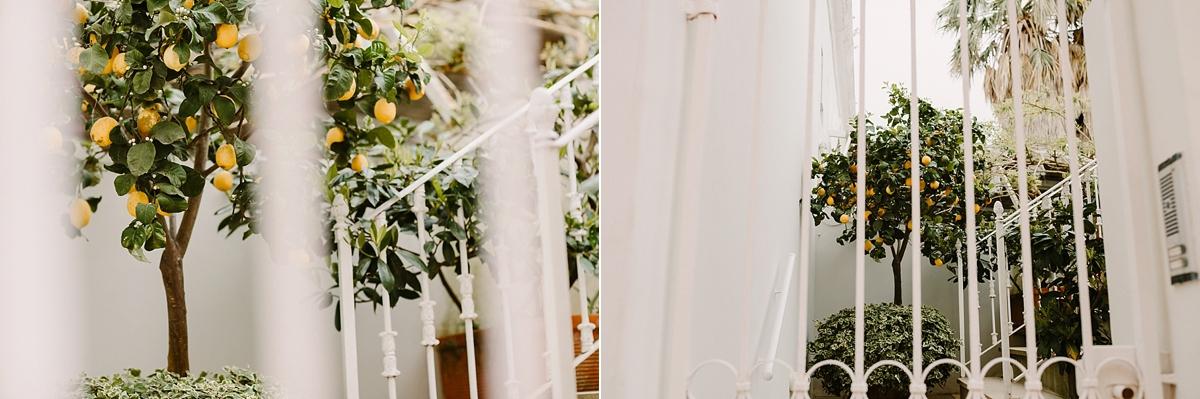 Capri-wedding-photographer-151