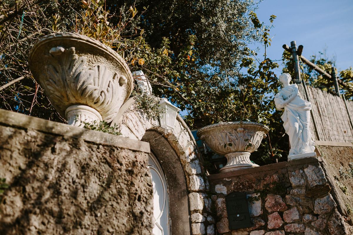 Capri-wedding-photographer-152