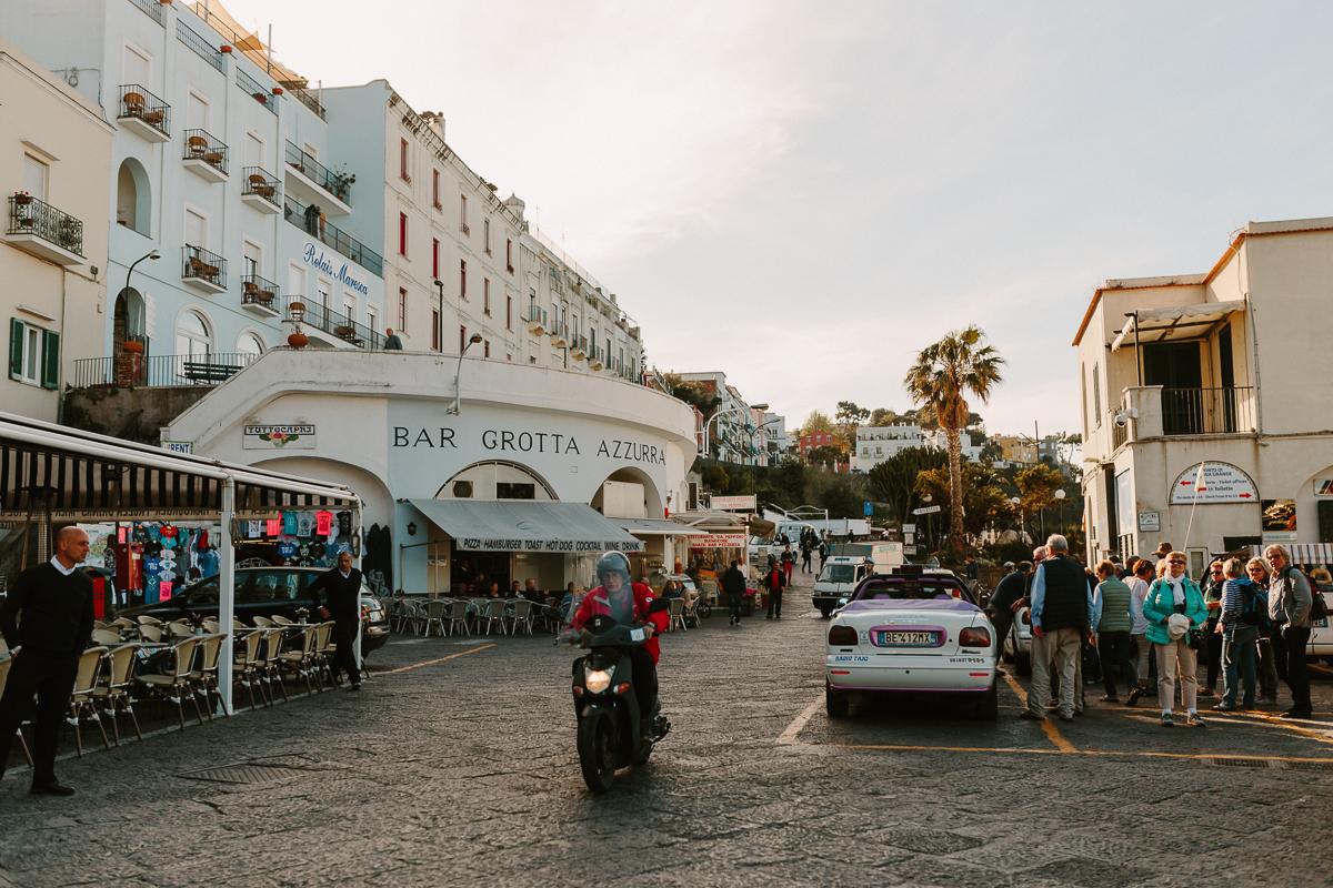 Capri-wedding-photographer-155