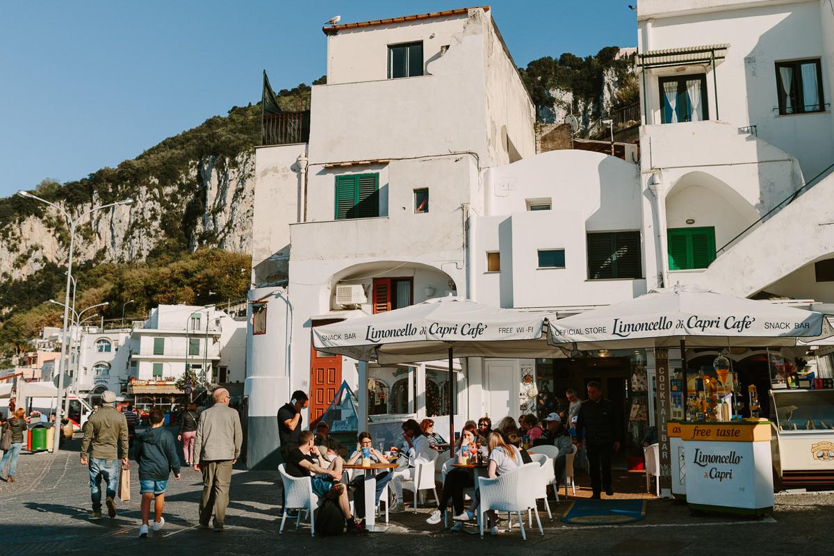 Capri-wedding-photographer-156