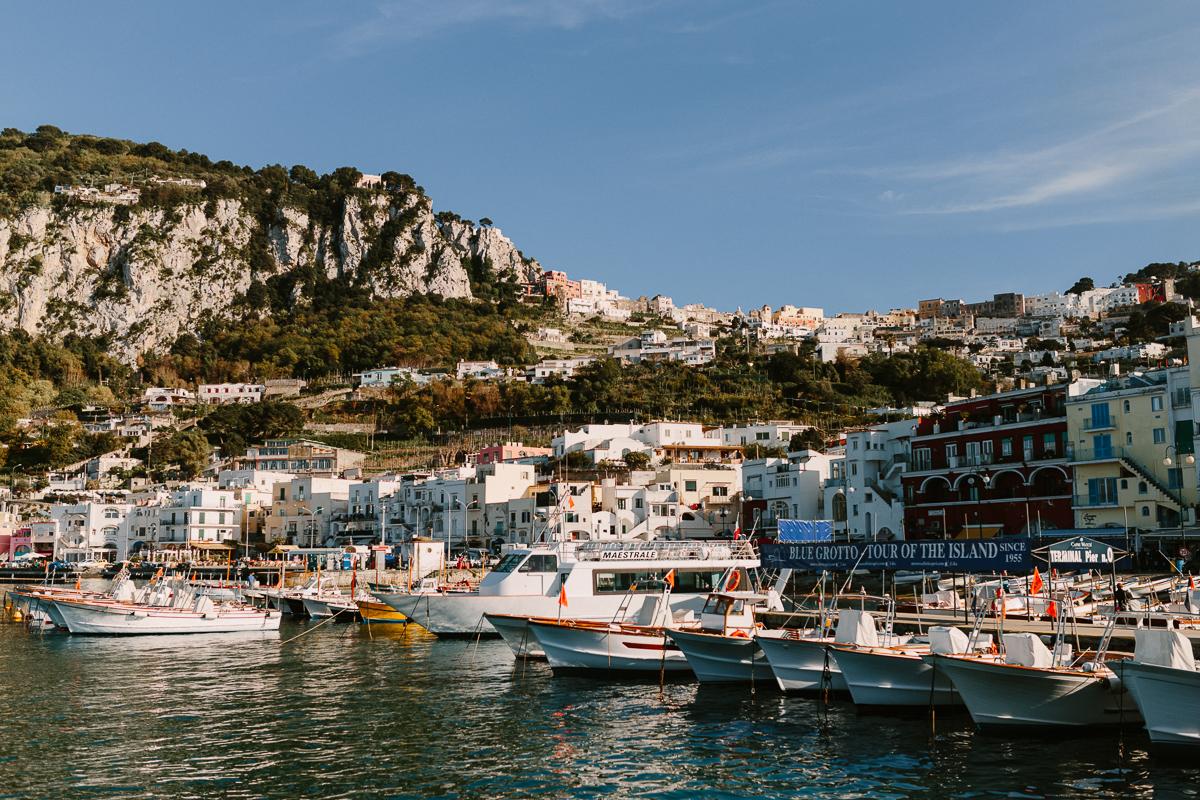 Capri-wedding-photographer-157