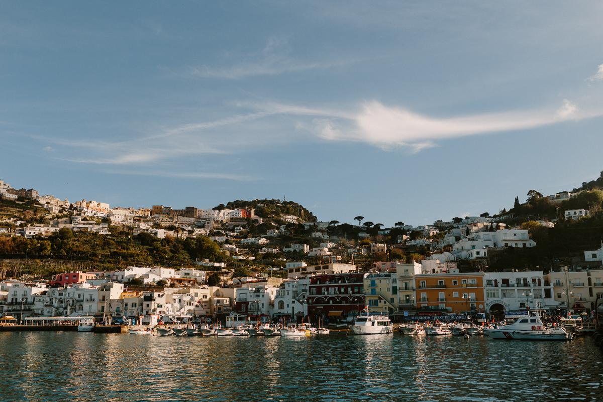 Capri-wedding-photographer-158