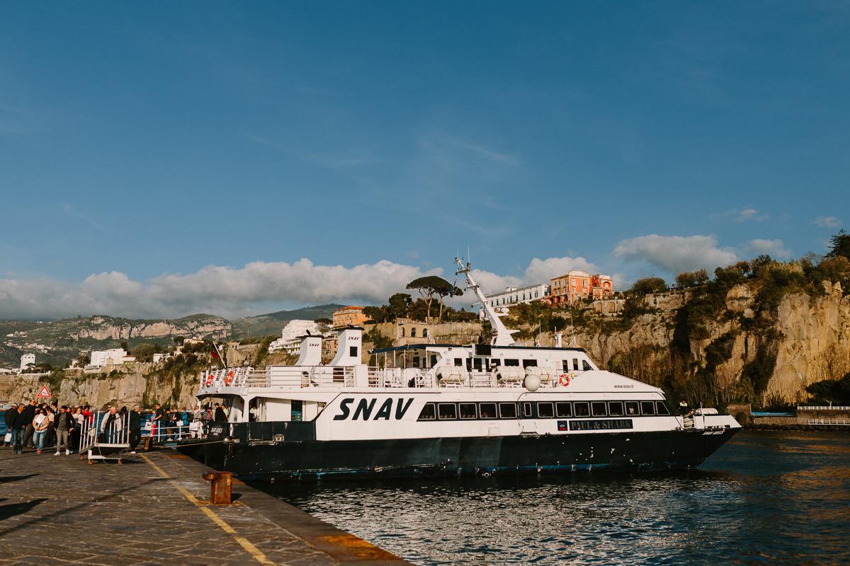 Capri-wedding-photographer-159