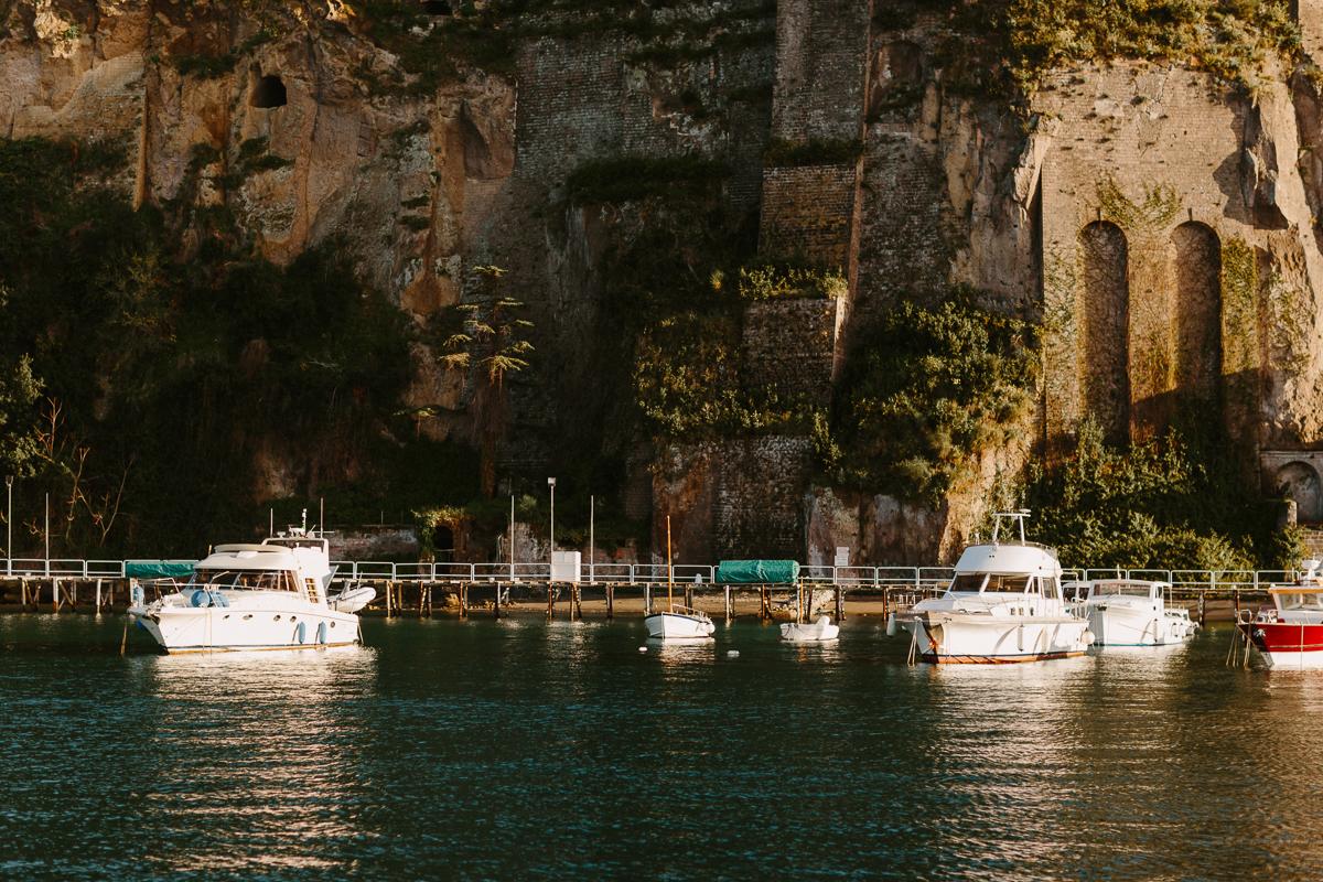 Capri-wedding-photographer-160