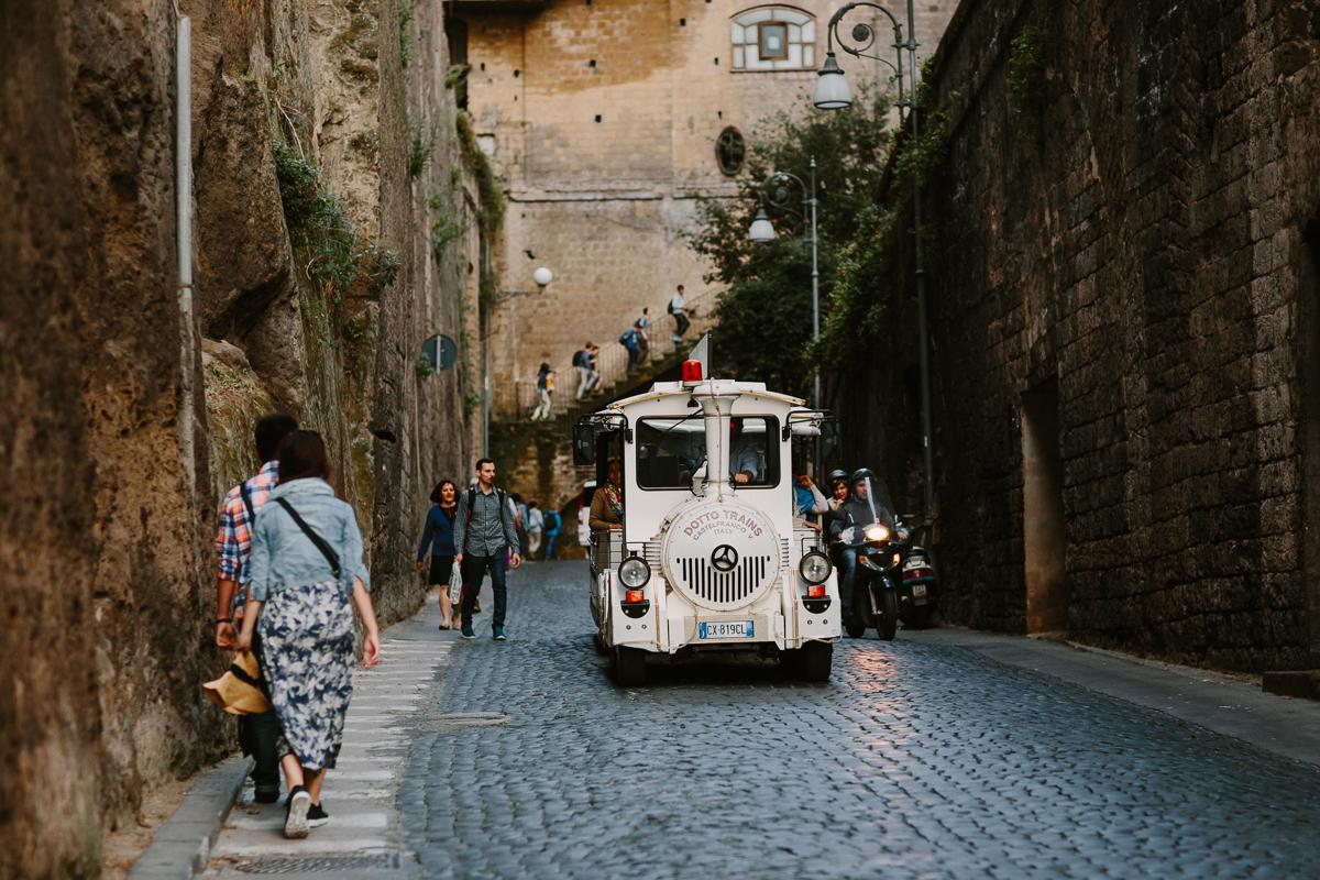 Capri-wedding-photographer-161