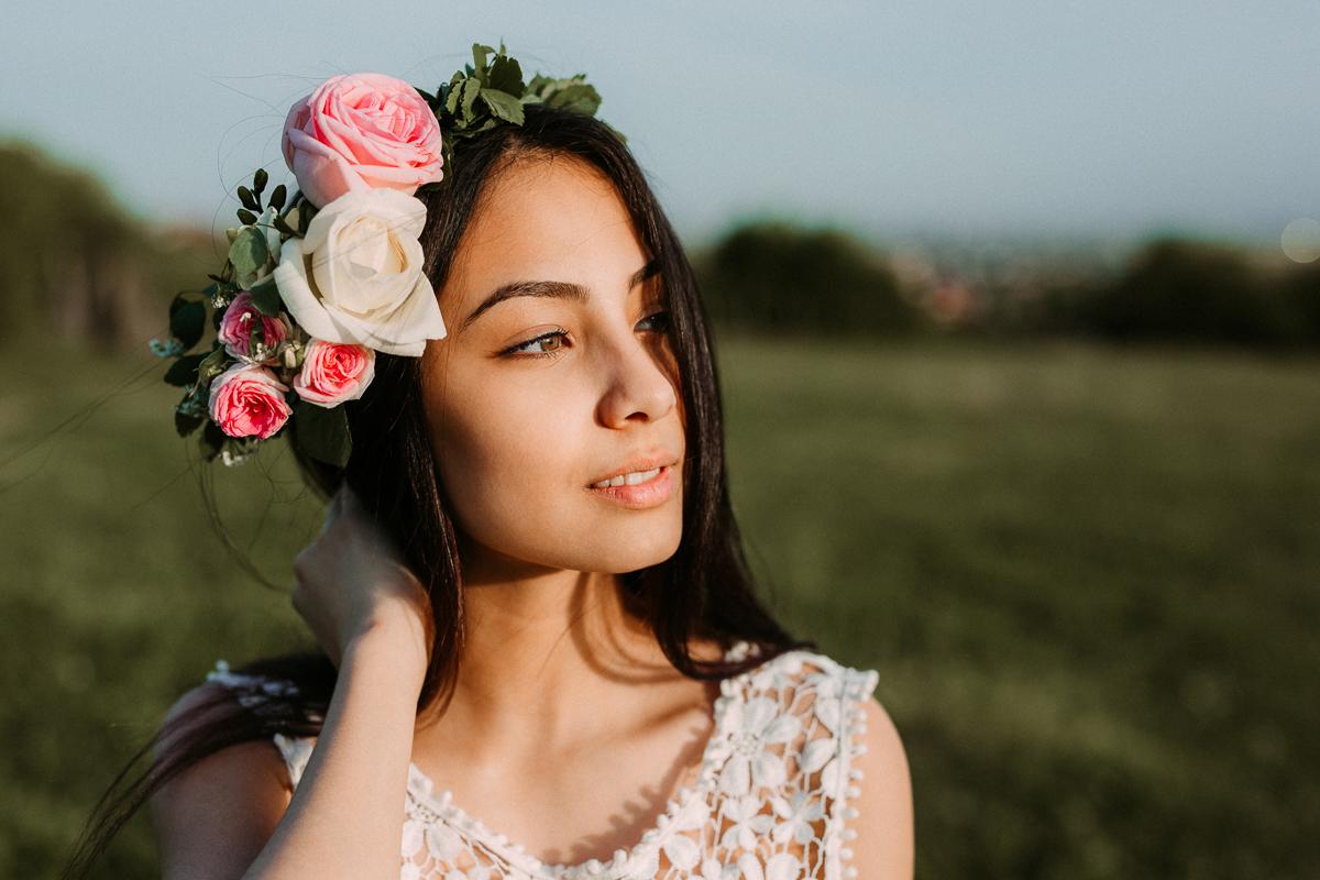 fotograf-nunta-bucuresti-06