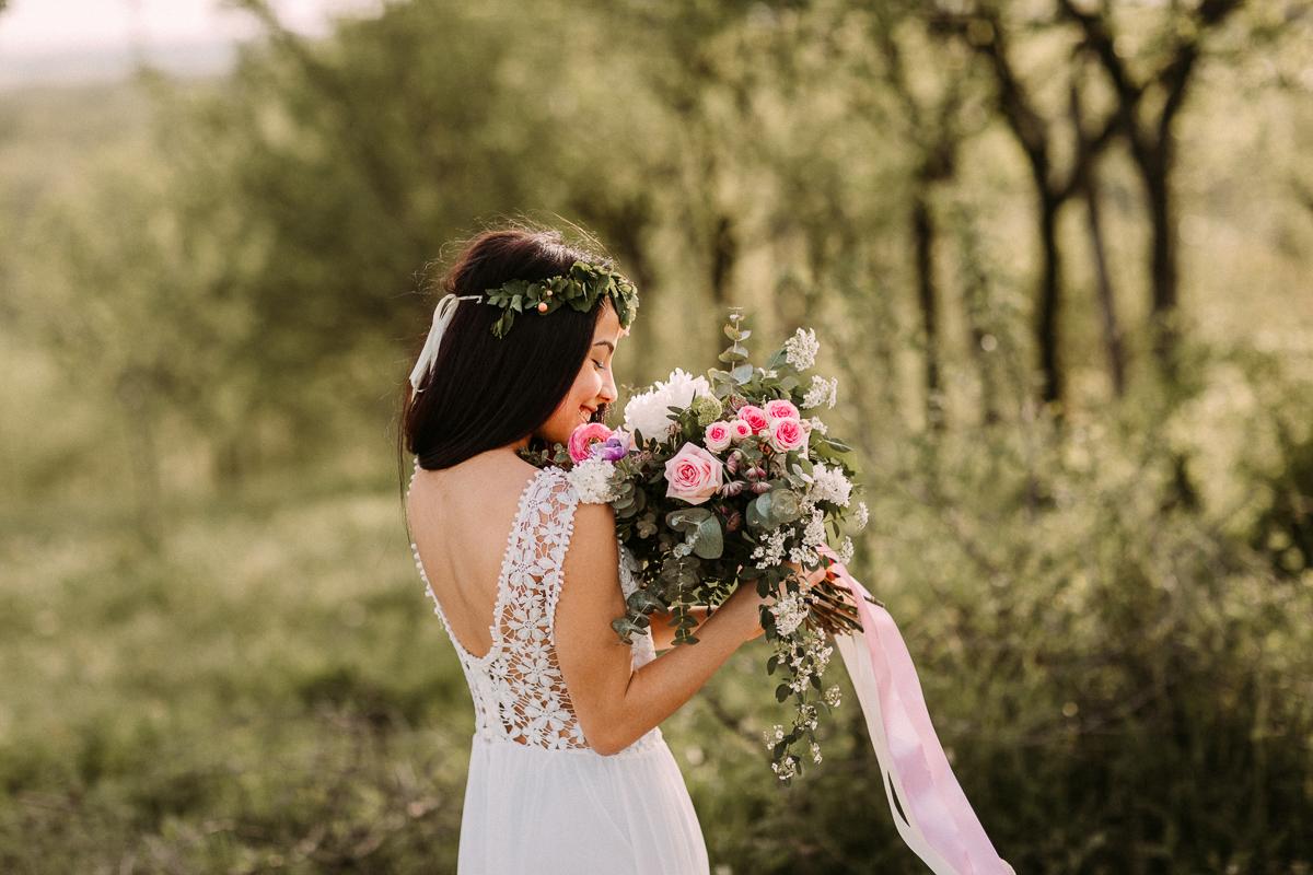 fotograf-nunta-bucuresti-07