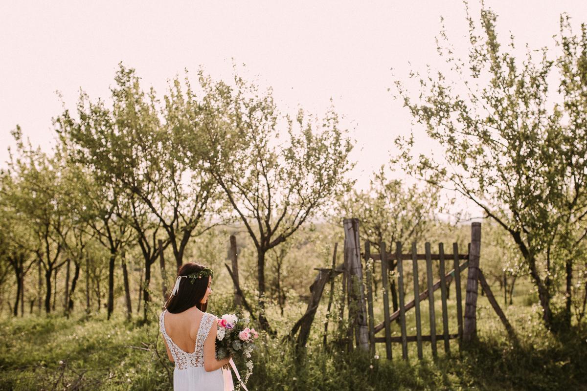 fotograf-nunta-bucuresti-08