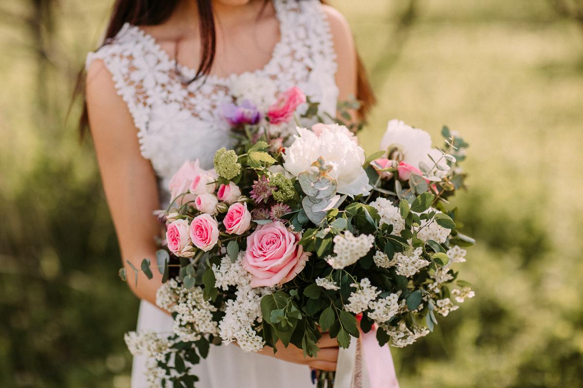 fotograf-nunta-bucuresti-09