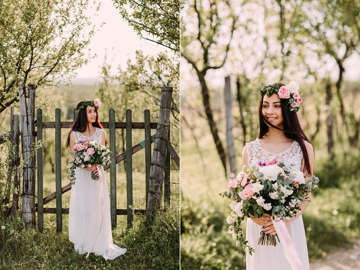 fotograf-nunta-bucuresti-14