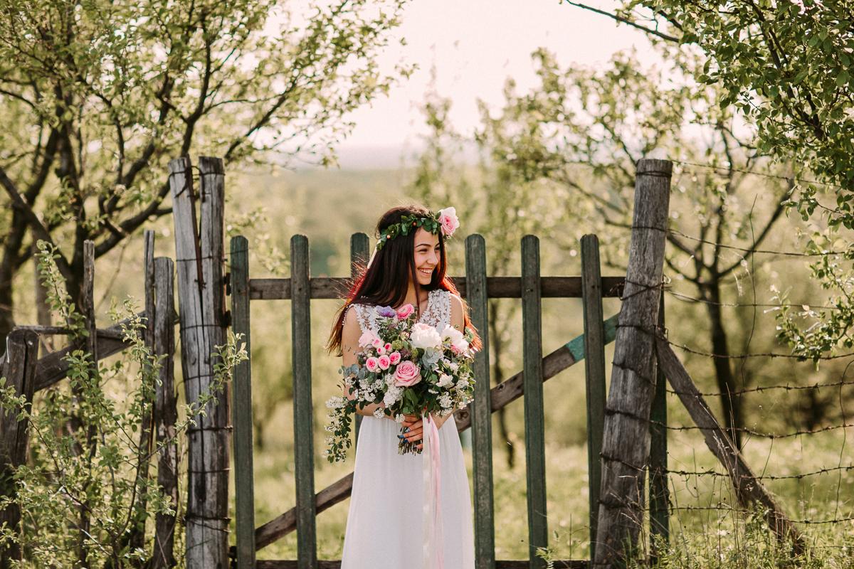 fotograf-nunta-bucuresti-15