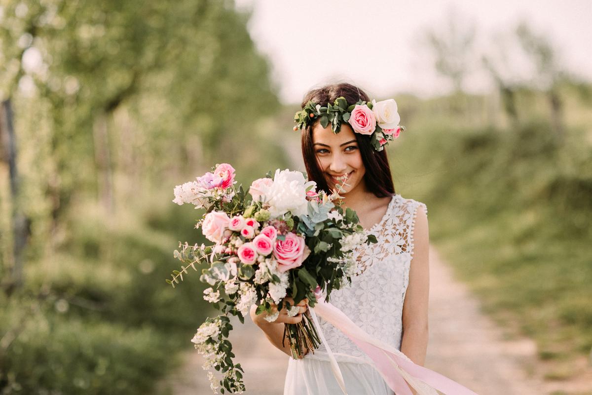 fotograf-nunta-bucuresti-20