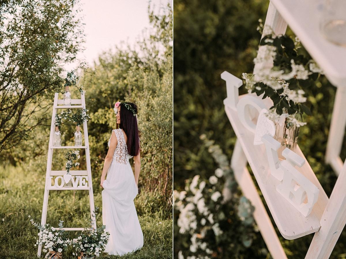 fotograf-nunta-bucuresti-22