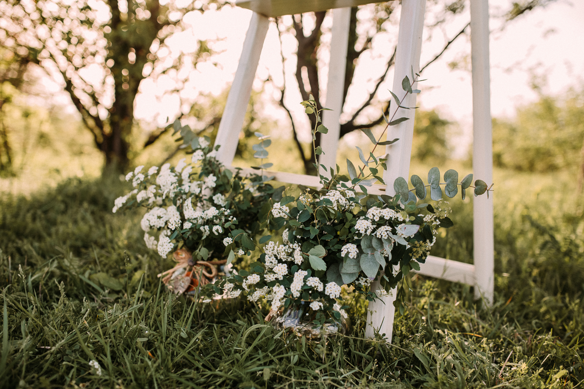 fotograf-nunta-bucuresti-23