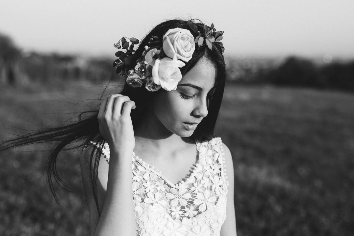fotograf-nunta-bucuresti-24