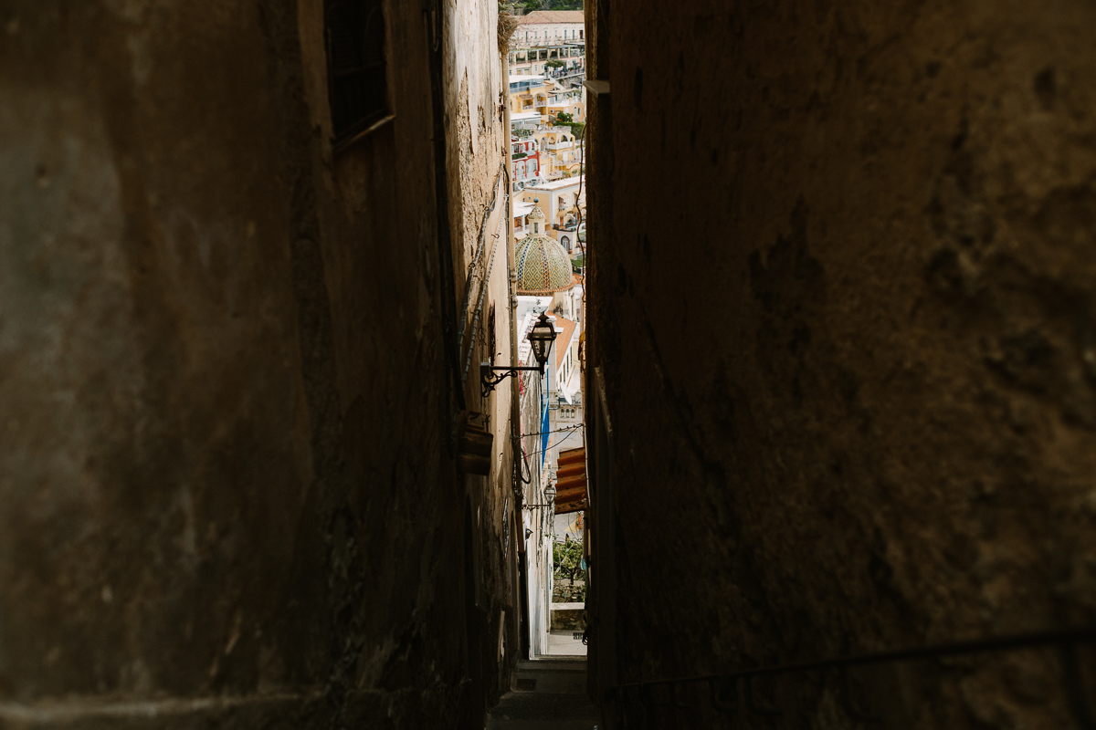 positano-wedding-photographer_026