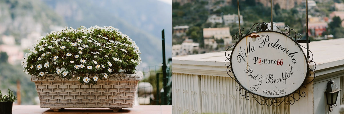 positano-wedding-photographer_027