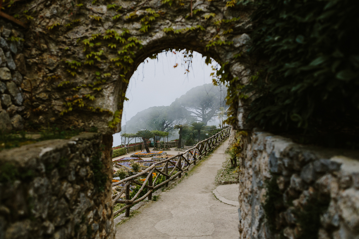 ravello-wedding-photographer_083