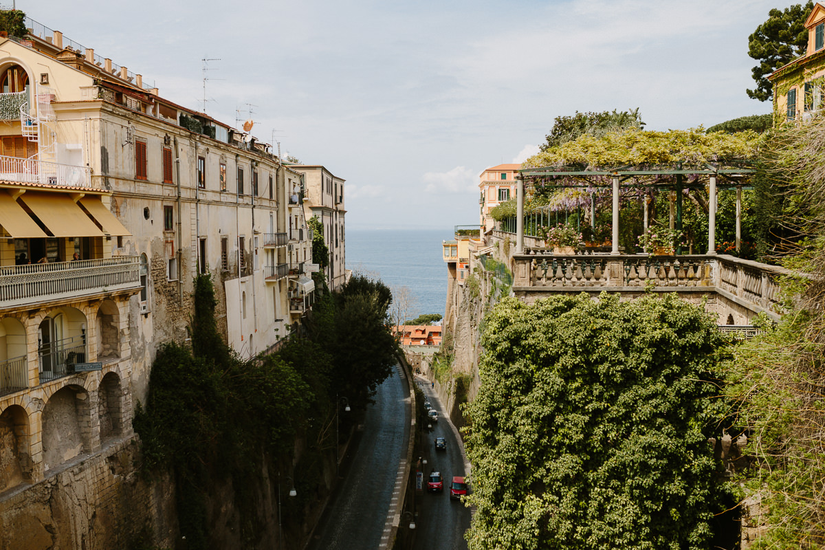 sorrento-wedding-photographer_106